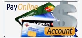Pay Your Account Online - Westside Road Storage